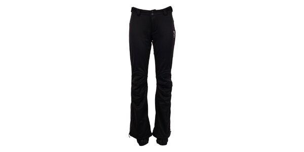 Dámske čierne nohavice na snb alebo na lyže O'Neill