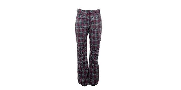 Dámske outdoorové nohavice Trimm