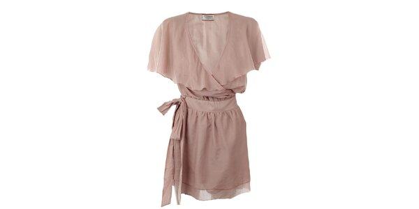 Dámske staroružové šaty Pietro Filipi