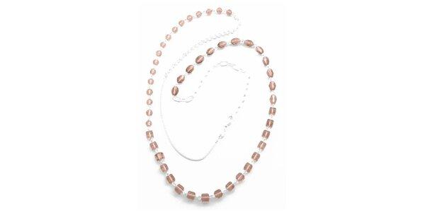 Dámsky náhrdelník Esprit
