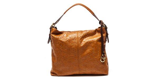 6918c7dfa040 Predchádzajúce ponuky Oblečenie a luxusný tovar