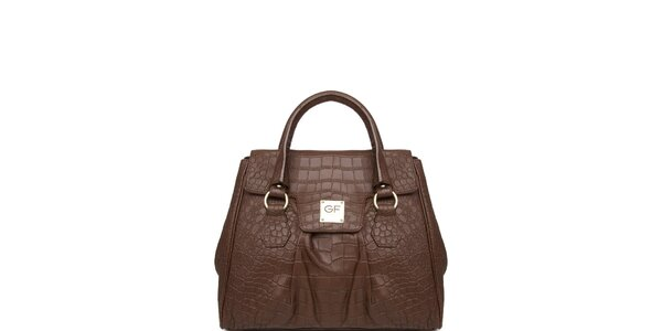 1b5c9c50b1 Luxusné dámske doplnky a obuv Gianfranco Ferré