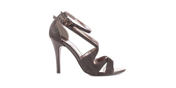 eea9d596ef2f Originálna dámska obuv - lodičky