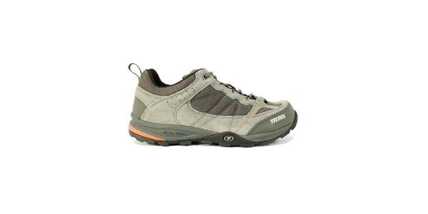 Pánska outdoorová obuv Tecnica Brezza