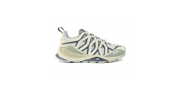 Dámske multifunkčné svetlé športové topánky Tecnica