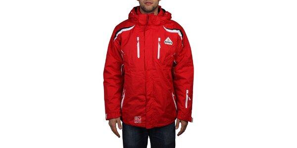 Pánske oblečenie Geographical Norway - užite si zimu!  cb890ff6f89