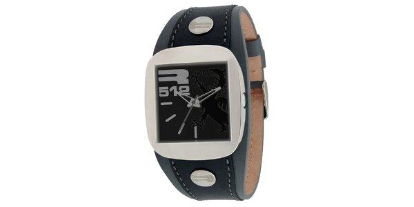 Designové analógové hodinky RG512