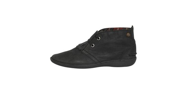 be613625acbb Dámske topánky Buggy - vždy elegantné