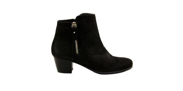 d198b3bb0c6f1 Dámska obuv Eye - čižmy, štýlové tenisky aj módne chelsea topánky ...