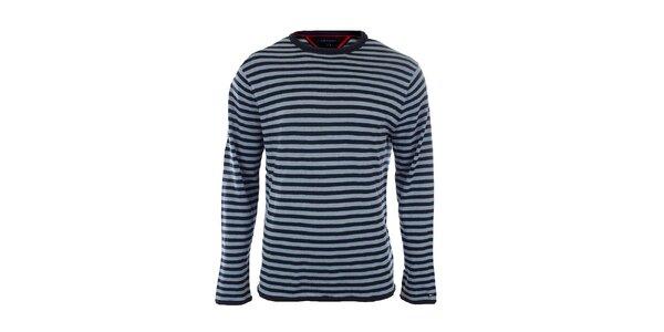 Výpredaj obľúbených denimových značiek Tommy Hilfiger a Pepe Jeans ... b2cf7f0c84f