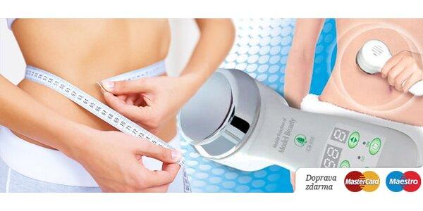 Generation Beauty 818 (GB-818) na domácu ultrazvukovú kavitáciu
