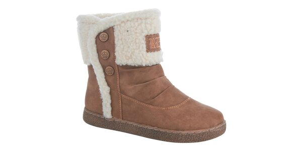 Betsy a Keddo - originálna obuv pre štýlové dámy  7b8d81e6ba3
