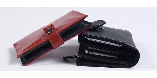 Najtenšia peňaženka na svete