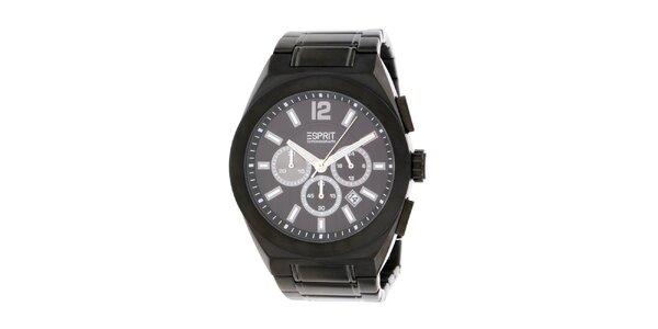 Pánske hodinky s chronografom Esprit