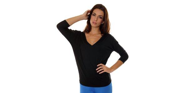 31e5540217 Dámske spodné prádlo a pyžamá Calvin Klein - jednoduchá ...