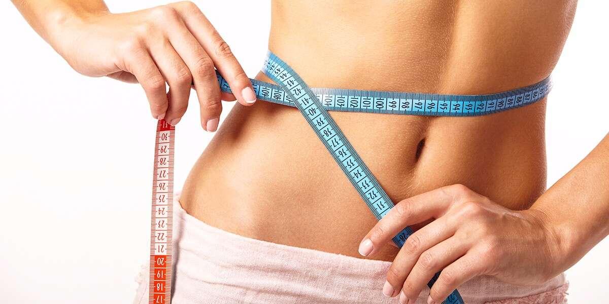 Самая действенная и проверенная диета для сильного
