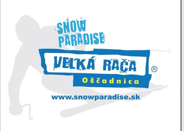 Snow Paradise Veľká Rača