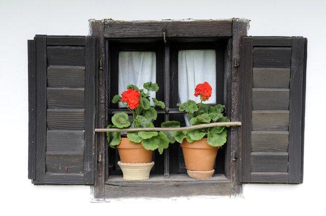 Múzeum dediny Hajdúszoboszló