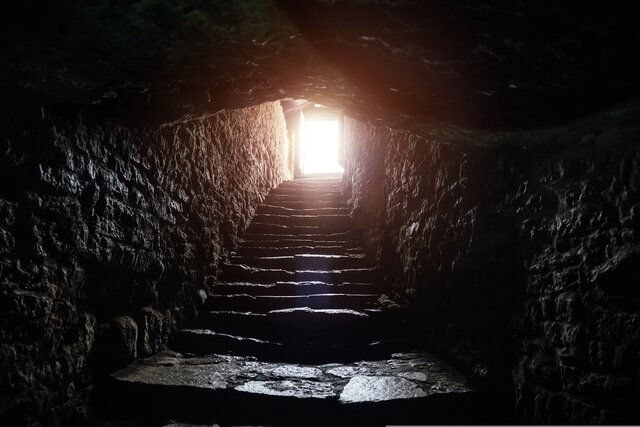 Žilinské katakomby