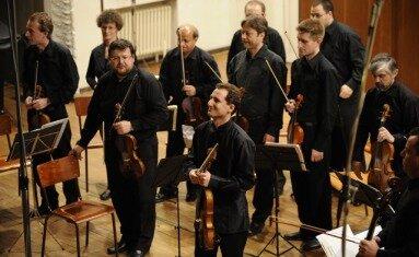 Štátny komorný orchester