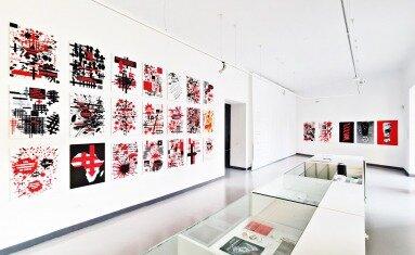Považská galéria umenia