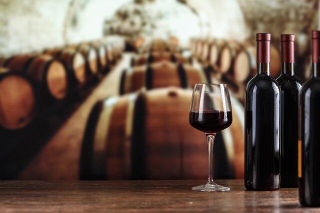 Múzeum vín