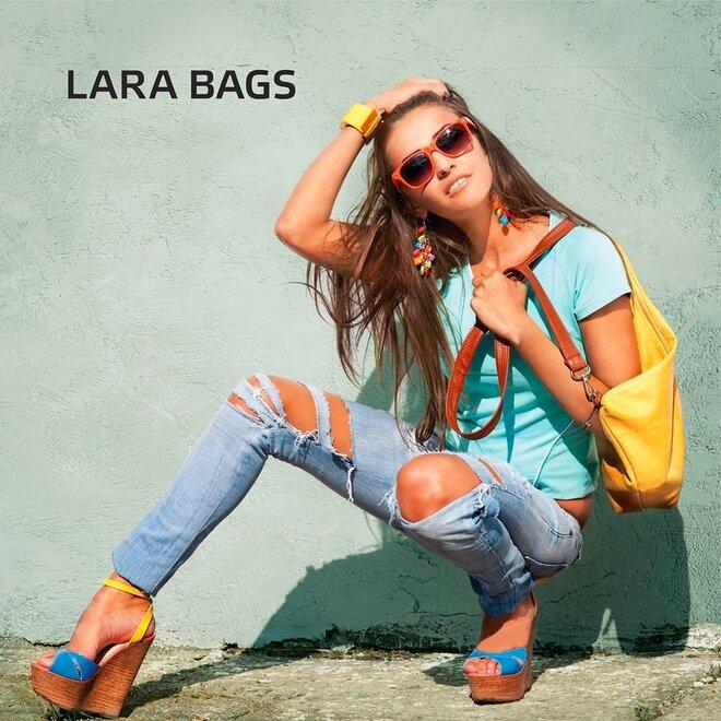 8413969964 30 % zľava na kabelky LARA BAGS