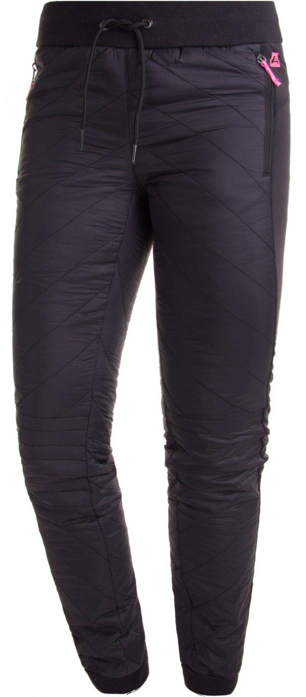 16109b149756 Dámské zateplené nohavice a bunda Alpine Pro!