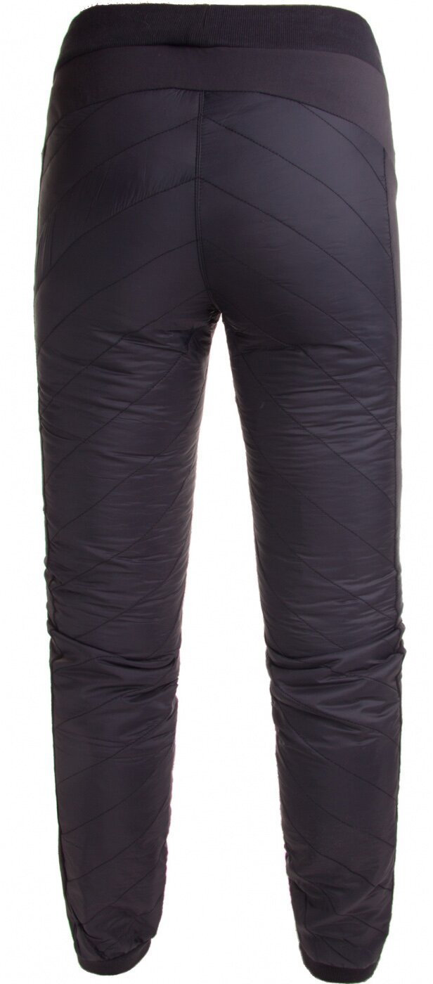 Dámské zateplené nohavice a bunda Alpine Pro!  55b251ab7f6