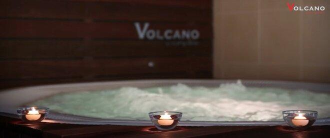 66bd78b08 Čaká na vás neutíchajúci relaxácie v boutique hoteli Volcano Spa****, ktorý  leží na okraji Prokopského údolia. Do centra vás dovezie MHD za 15 minút,  ...
