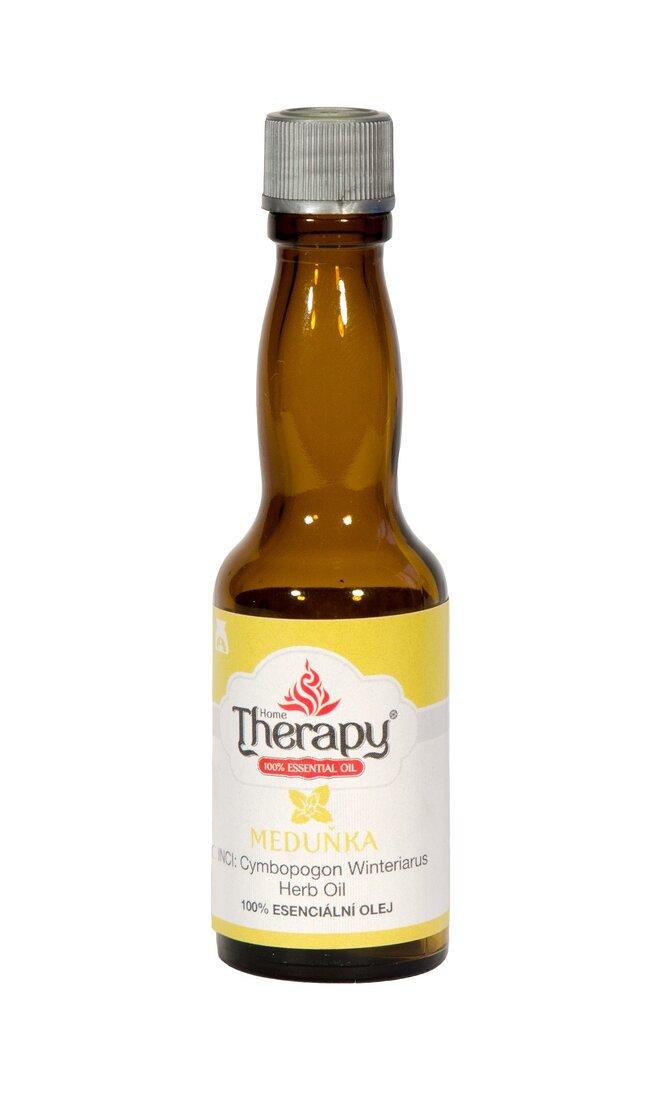 20 ml Esenciálny olej Medovka (100%)