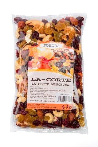 500 g La-Corte zmes