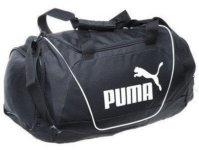 8dc0d1e08c Športové cestovné tašky PUMA
