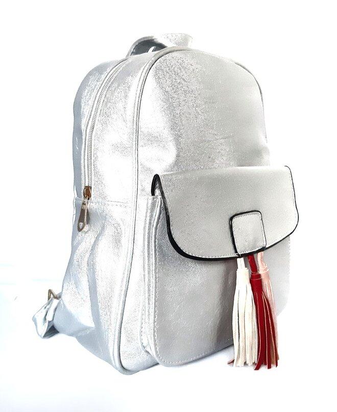 Dámsky mestský ruksak (model 585)