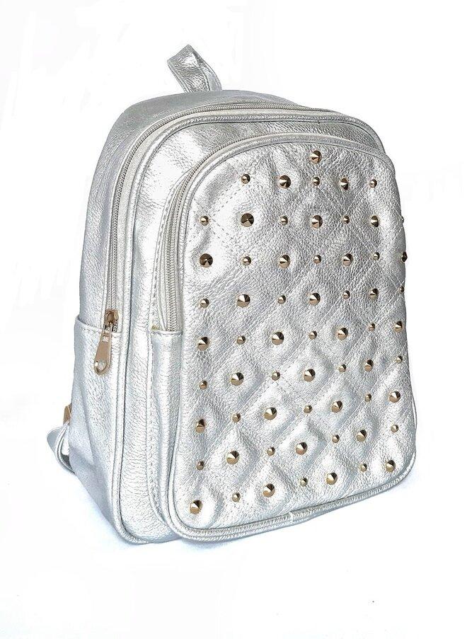 Dámsky elegantný ruksak (model 573)