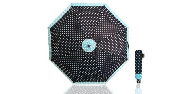 Automatický dáždnik RealStar
