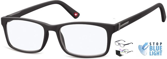 Okuliare na počítač BLF73