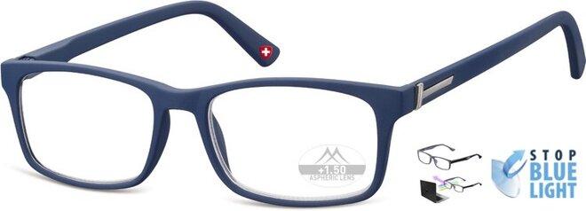Okuliare na počítač BLF73B