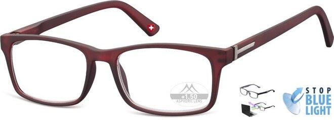 Okuliare na počítač BLF73C