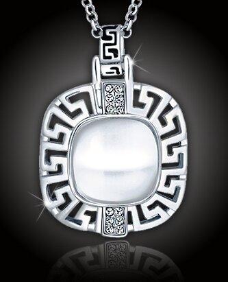 """Štýlový náhrdelník """"Kleopatra"""""""