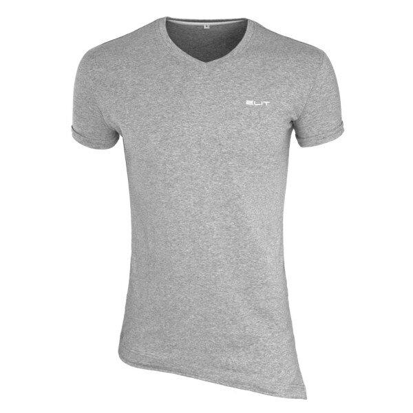 Asymmetric pánske tričko