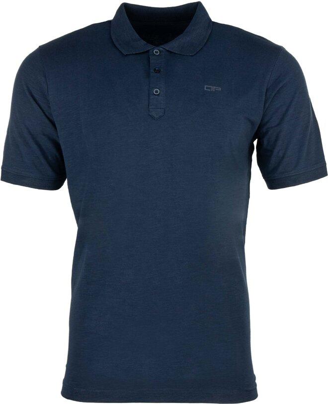 Pánske tričko Alpine Pro SIMEON
