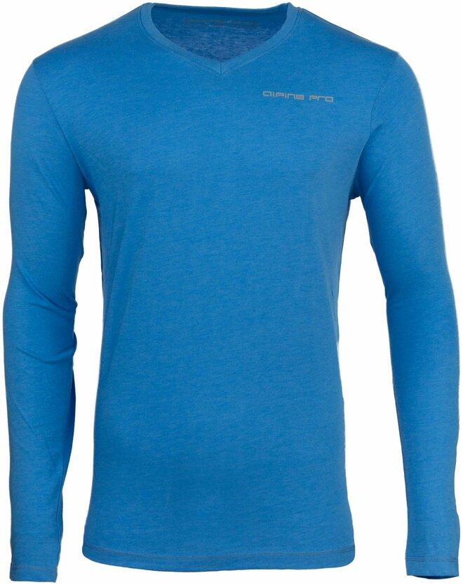 Pánske tričko Alpine Pro KYNG