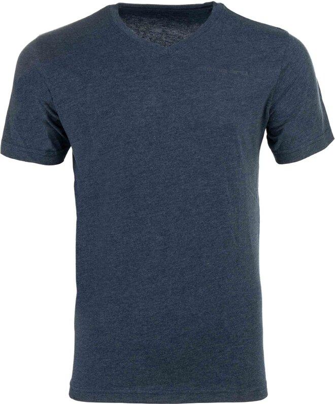 Pánske tričko Alpine Pro REIGN