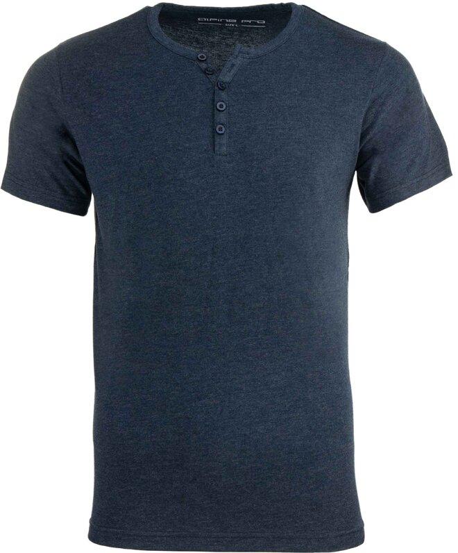 Pánske tričko Alpine Pro PAYTIN