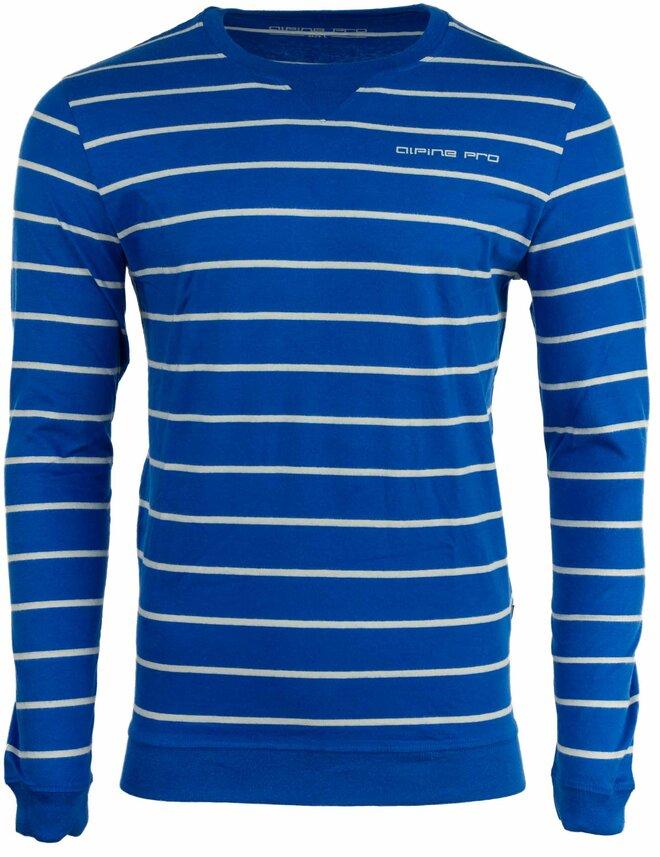 Pánske tričko Alpine Pro NONON