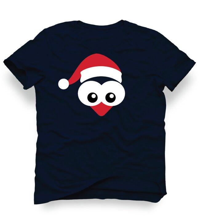 Pánske tričko Tučniak