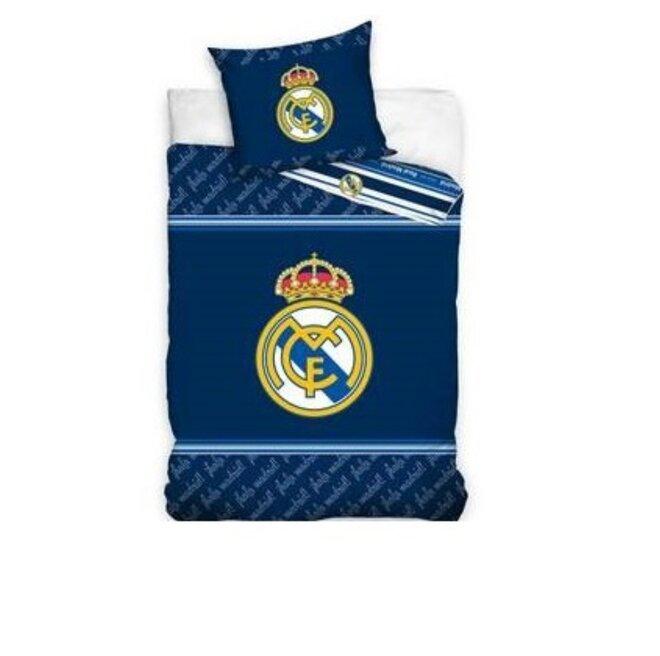 Obojstranné obliečky Real Madrid