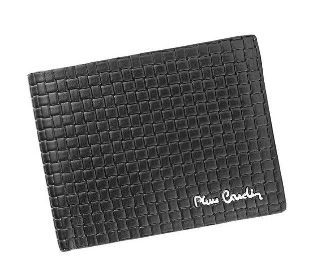 Pánska peňaženka Pierre Cardin CMP 8806