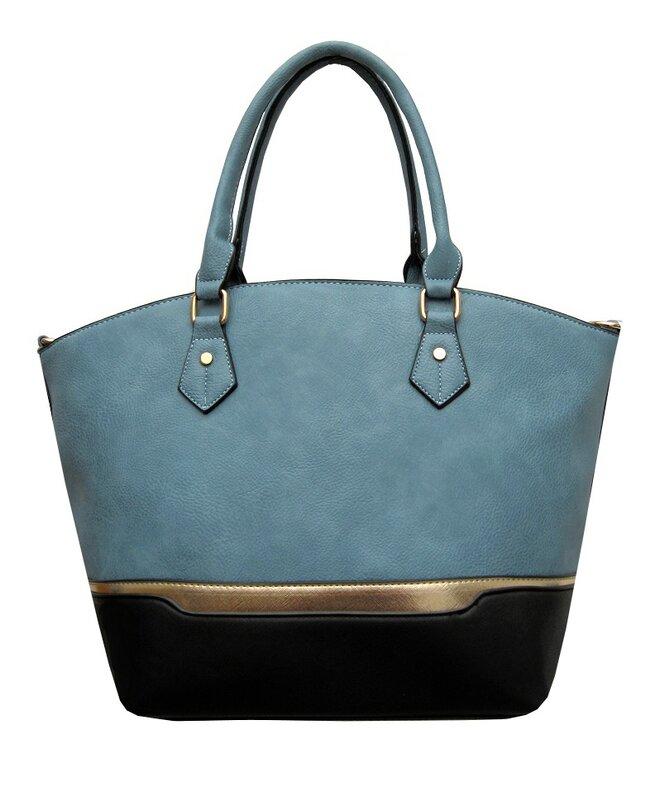 Dámska kabelka L & N Borse H1901